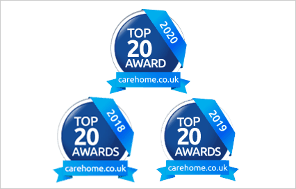 carehome_awards_2020
